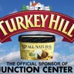 TurkeyHill-ad