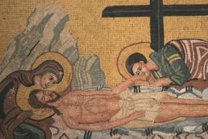 jesus-is-dead-madaba-mosaic-jerusalem