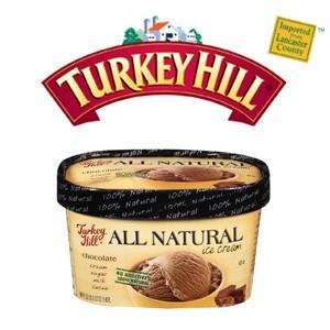 turkey-hill-dairy_productshot_ice-cream_1