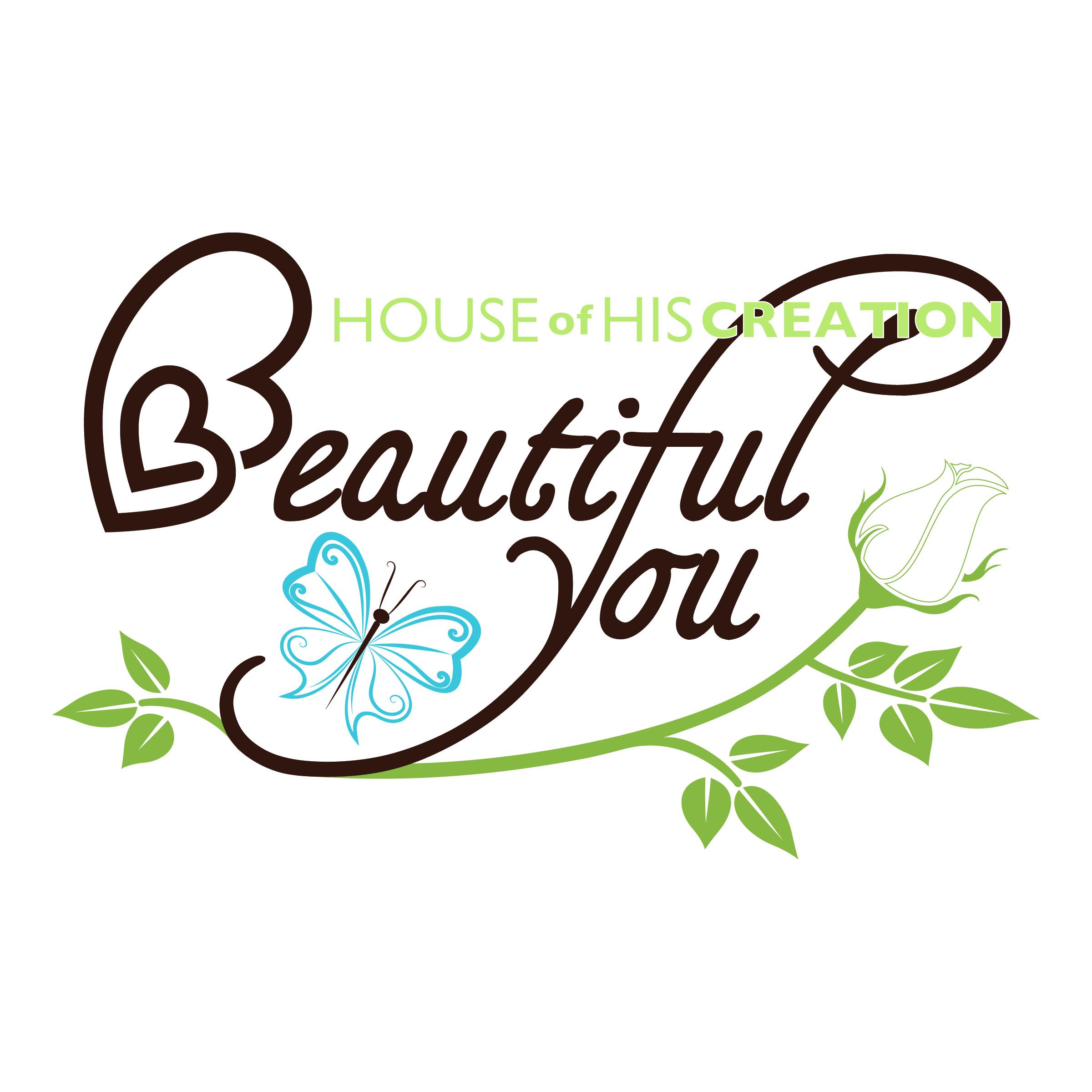 Beautiful You Logo (1)