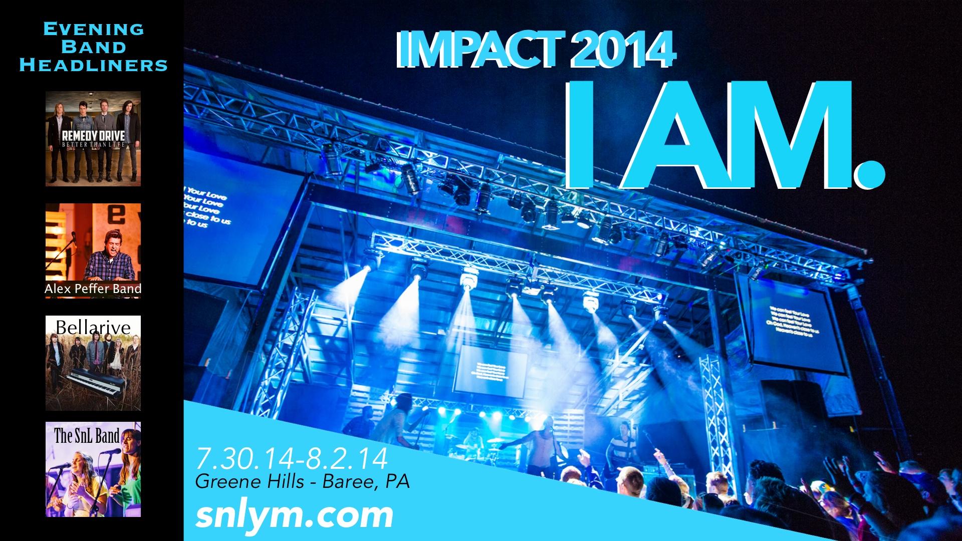 ImpactSlide2014