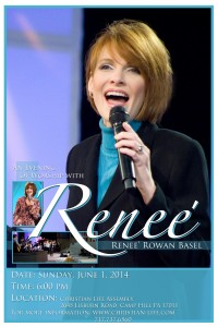 Renee - cla (2)