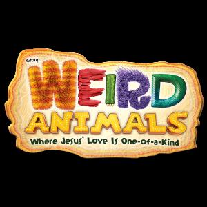 WeirdAnimalsLogo_LR