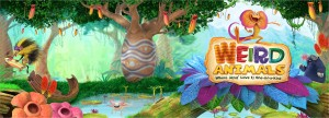 weird-animals-vbs-scene-art