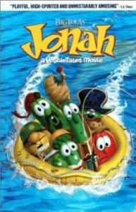 220px-Jonah-_A_VeggieTales_Movie