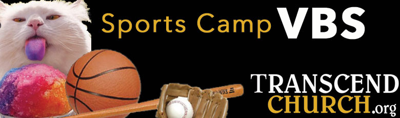 Harrisburg-Sports-Camp-VBS