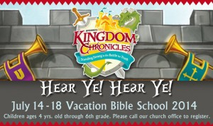 VBS2014_Feature