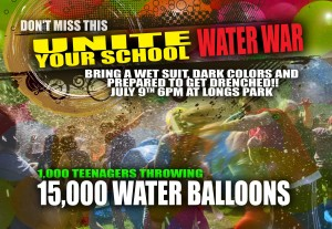 WaterWar_Ft_1
