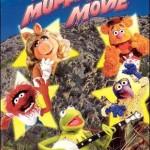 movie_4325