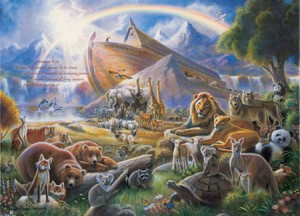 noah-s-ark-the-bible-27094689-450-325