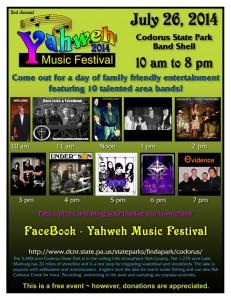 2014 YMF Poster (2)