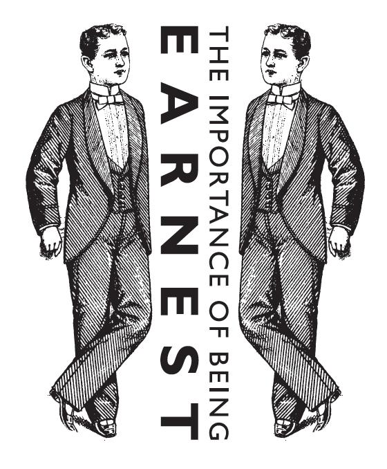 Earnest promo