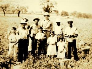 HispanicMEnnonitesweb-300x225