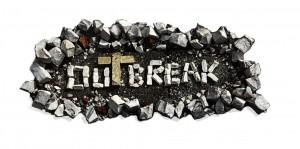 outbreak final 1