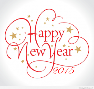 happy+new+year+2015+wishes+in+oriya