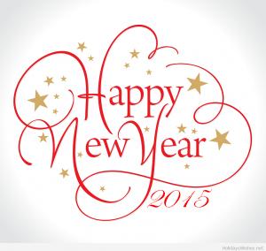 happy+new+year+2015+wishes+in+oriya