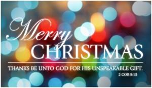 merry-christmas-lights-550x320
