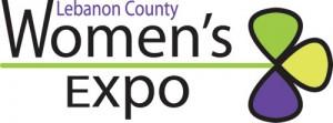 womens-expo-lebanon-logo