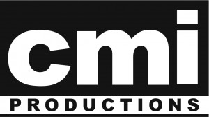 CMIproductions_logo