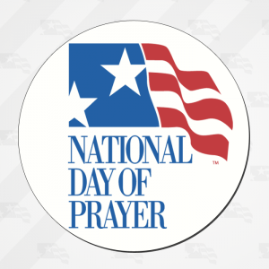 NDP-LOGO-STICKER-Investing-in-Hope...-Transforming-our-Nation-Through-Prayer