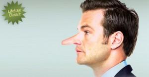 Facebook.How to Spot a Liar (2)