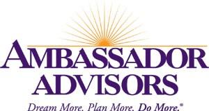 ambassadoradvisorsweblogo