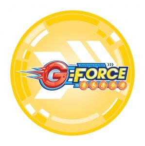 Logo_Icon_CMYK