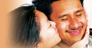 facebook.Modern-Romance (2)