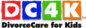 DC4K_Logo_300dpi-color_1