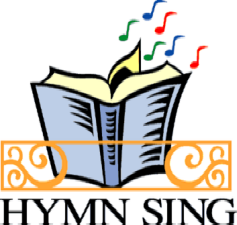 Hymn-sing-2