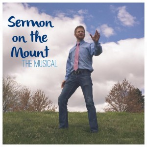 Sermon-on-the-mount4