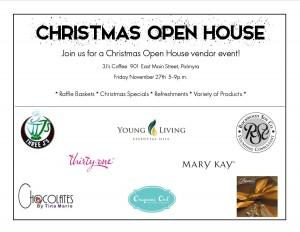 openhouse_flyer