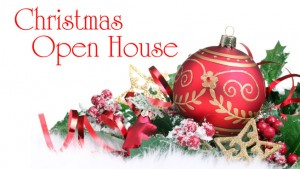 20151124_100208_ChristmasOpenHouse 2014