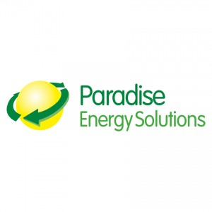 Solar-Panel-Contractor-Logo-Paradise-Energy-Solutions-LLC