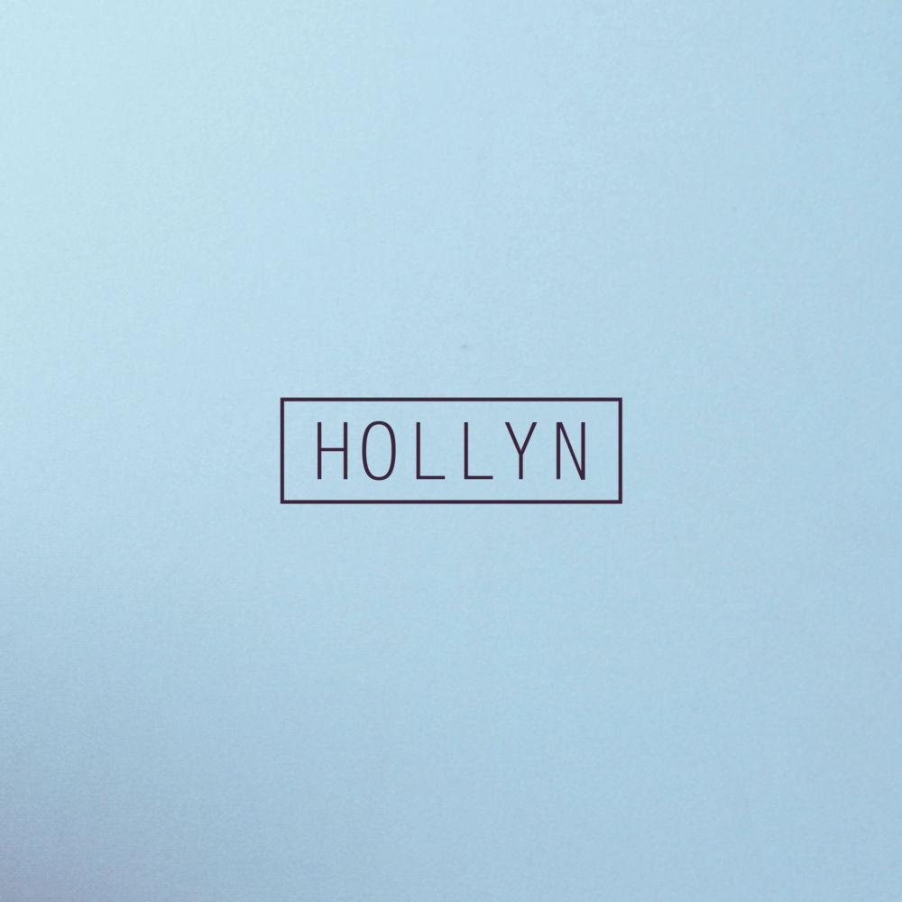 Hollyn EP