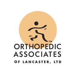 Orthopedic-Associates-of-Lancaster-LTD-logo