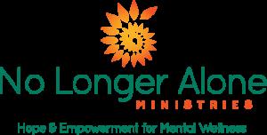 NLAM logo