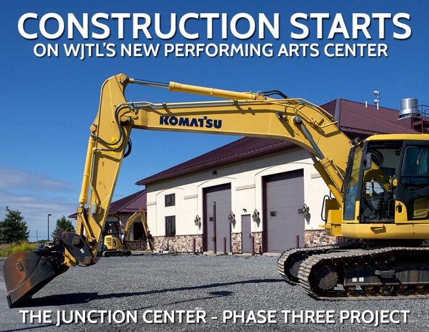 constructionstarts091916