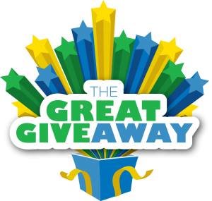 great-giveaway-logo-box-color