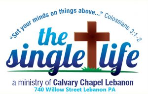 official-logo-of-the-single-life-with-church-address-copy