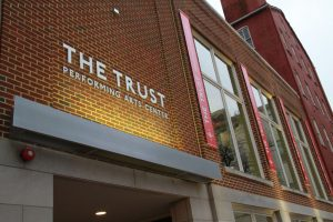 the-trust-performing-art-center
