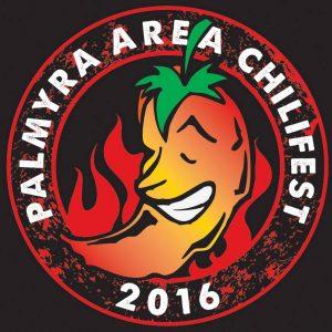 chilifest-logo-jpeg