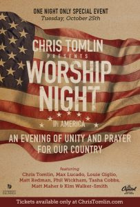 christomlin-worshipnightinamerica-theatricast-poster_v3d