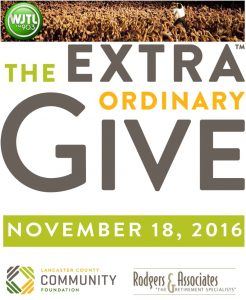 extra-give-2016-big-banner