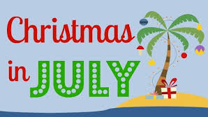 Happy Christmas In July Images.Wjtl Fm 90 3 Christ Community Music Christmas In July