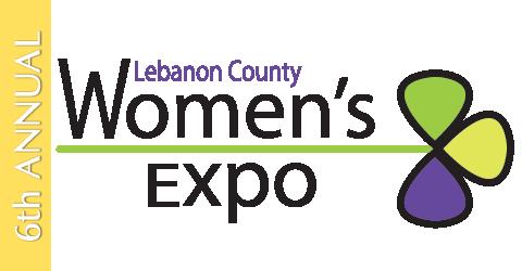 Lebanon County Women's Expo