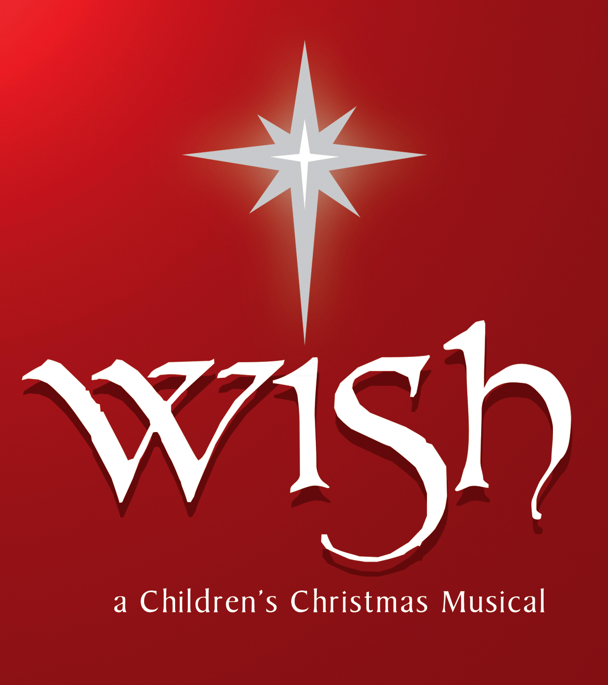 Wish: A Children's Christmas Benefit Musical