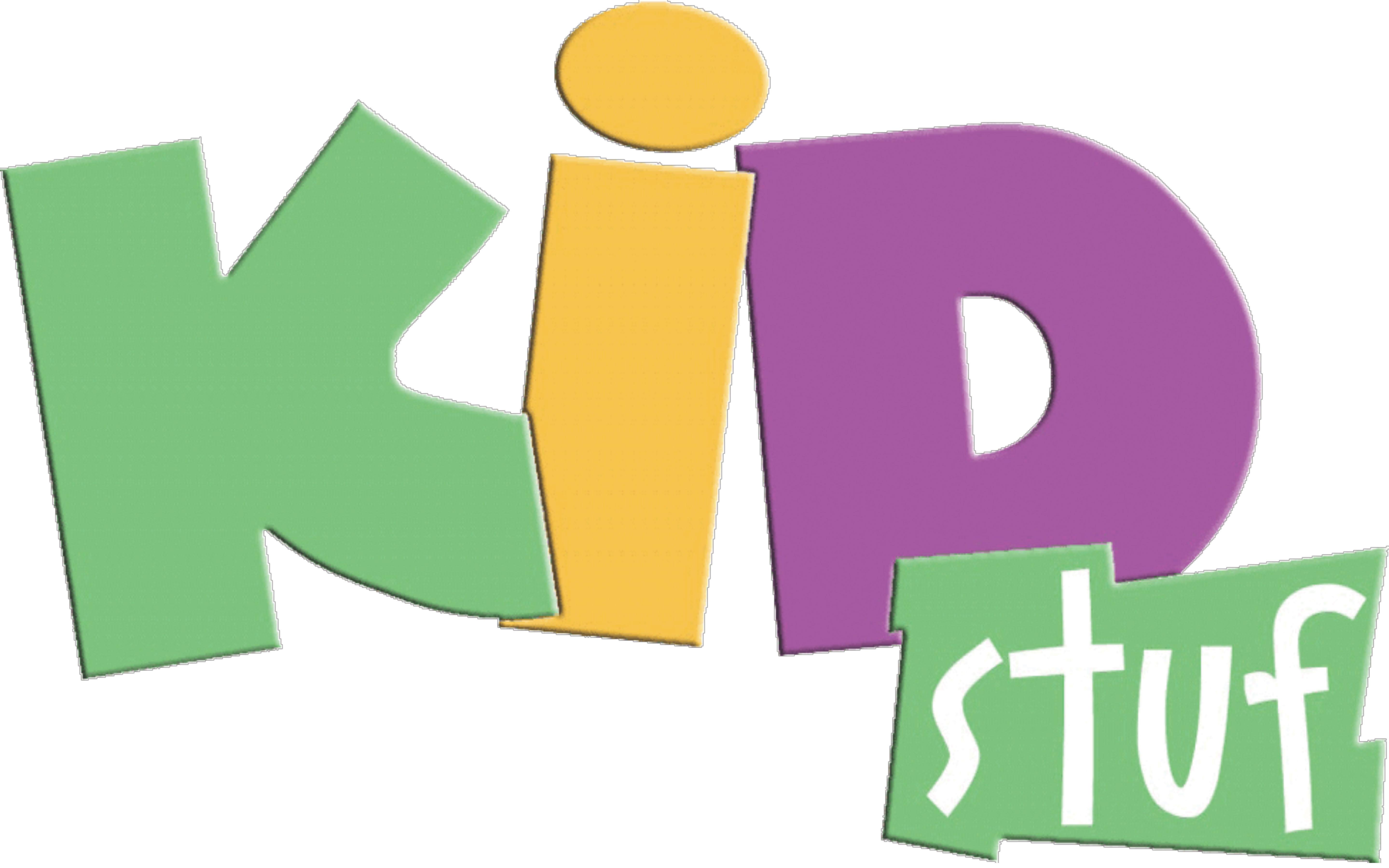 WJTL FM 90 3 – Christ  Community  Music Kidstuf (family production