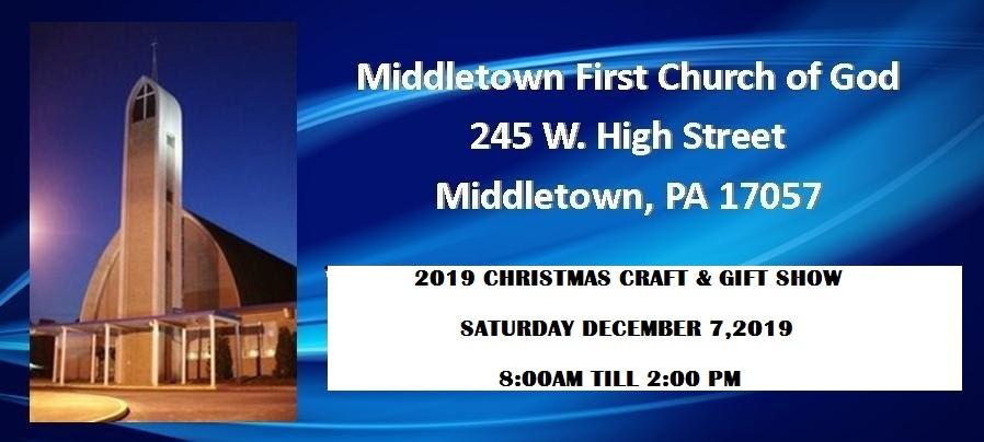 Christmas Craft Show Items.Wjtl Fm 90 3 Christ Community Music 2019 Christmas Craft