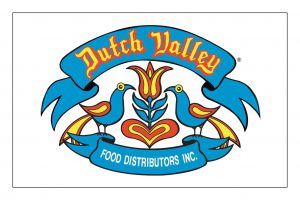 Dutch Valley Food Distributors